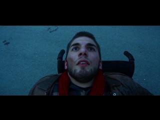 წითელ აღმართზე სოციალური კინო ფილმი