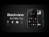 Видео обзор Blackview BV7000 Pro