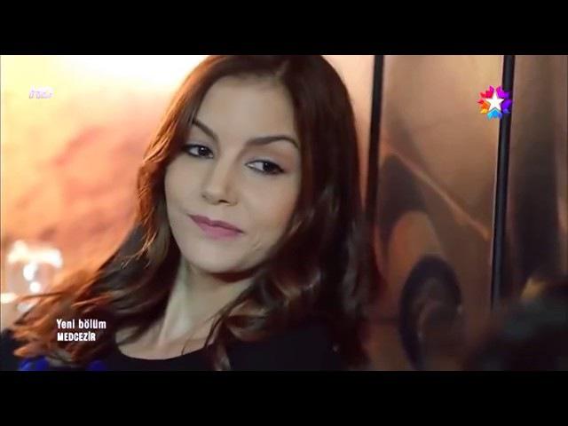 Прилив 12 серия (русская озвучка)