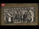 Историја Црне Горе - Кнежевина (Српска историјска читанка)