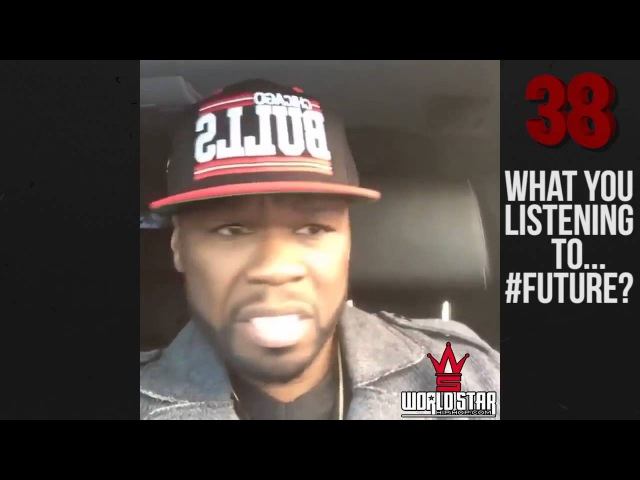 Vine Comp Of The Week Part 138 WorldStarHipHop Vines Compilation 2015 Funniest Vines 2015