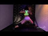 B.o.B - Airplanes ft. Hayley Williams (G Papa &amp Sera Remix)