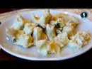 Тбилиси. Грузинская кухня 🍳 Планета вкусов 🌏 Моя Планета