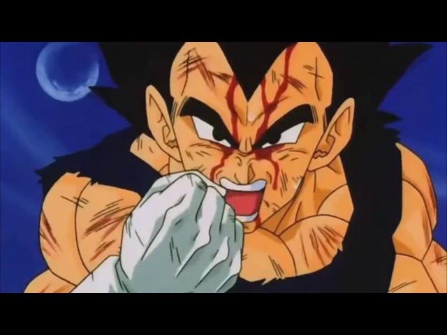 Goku GO Dragon Ball z online「Турнир」- Ep.56 Д'артаньян Веджита SS2 против Подлых Донатов