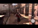 Прохождение Assassin's Creed Братство крови с комментом Ч 36