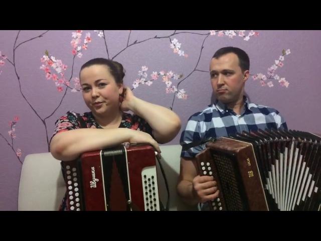 Прямой эфир (17.02.17) часть 2 - Лия Брагина, Иван Разумов, Александр Поляков