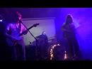 COUNTRY SONIC BAND на фестивале SHAU KARAU FEST II