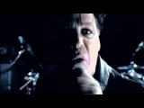 Rammstein - P ussy (Official Video)