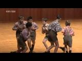 The Vienna Boys Choir - Und wanns amal schen aper wird