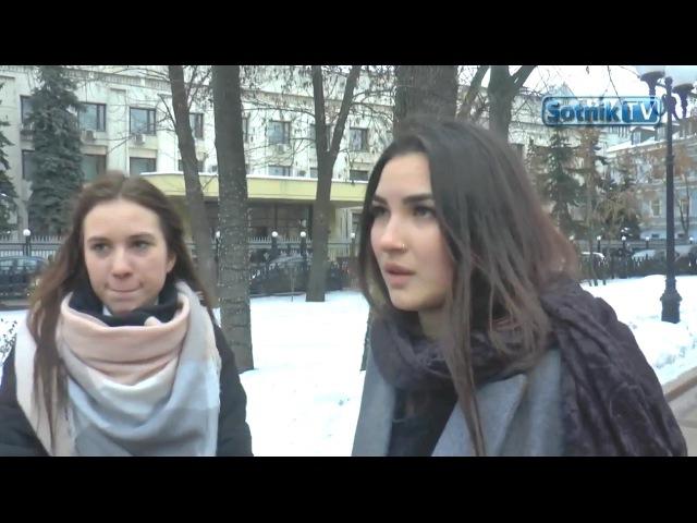 Жизнь Славян в путиновском кацапстане. Признаки генетического слабоумия и дегенерации