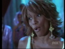 Whitney Houston Scene 2 Boston Public TRY IT ON MY OWN
