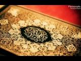 Красивый Нашид Аллахумма йа Аллах