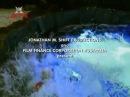 H2o просто добавь воды 1 сезон 5 серия