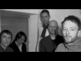 Radiohead Acoustic Themes