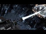 Прохождение игры Transformers War for Cybertron . Часть 3 .