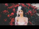 Melanie Martinez - Video Games (Lana Del Rey cover)