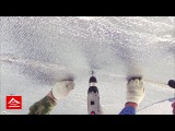 Утепление мансарды, крыши без минваты. Новая, уникальная технология (12+)