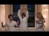 Bette Midler, Goldie Hawn & Diane Keaton - You Don't Own Me