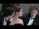 Leo Delibes - Sylvia in Opera Paris Ballet (fragment 6)