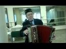 Старинная татарская мелодия на тальянке.