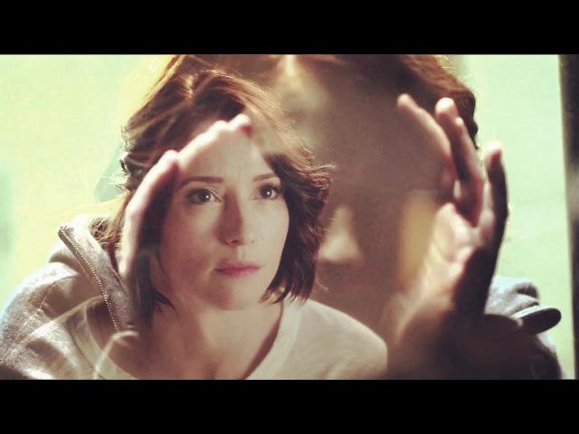 Alex Danvers Lena Luthor [Agentcorp]