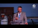 """""""SE BUSCA MUJER VIRTUOSA"""" Pastor Chuy Olivares. Predicaciones, estudios bíblicos."""