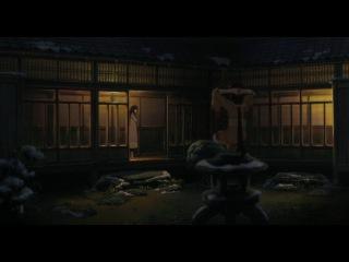 [SHIZA] Наруто (фильм 10) - Последний / Naruto - Last [MOVIE-10] [NIKITOS] [2014] [Русская озвучка]
