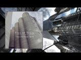 Seas of Years  Three Horizons Away Full EP
