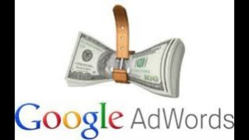 AdWords Power Pack Review -Automate Your PPC To Drive More Revenue