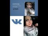 How Can Get Free VK follower communities and groups 1000 PAR DAY