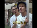 BTS: V учит фразе Чимин дурак 😂