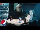Uncle Drew - Shoes | Pepsi