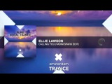 Ellie Lawson - Calling You (Vadim Spark)