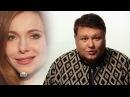 Екатерина Гусева в программе Сергея Майорова «Однажды» на телеканале НТВ