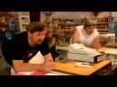 Atrakcyjny pozna panią (Komedia, 2004) - Full Movie