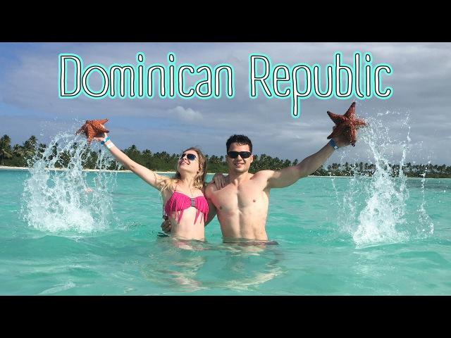 ОТДЫХ В ДОМИНИКАНЕ 2017 | Occidental Grand Punta Cana 5*