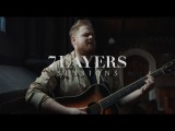 Tom Walker - Blessings - 7 Layers Sessions #31
