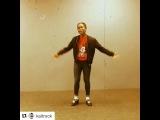 Kaitlyn Sardin  Ирландские танцы