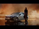 Zhi-Vago - Celebrate The Love (Lena Usman &amp Prady Remix)
