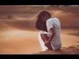 Radion6 &amp Sarah Lynn  A Desert Rose (Mhammed El Alami Remix)