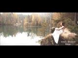 Andain - Beautiful Things (Chris Wonderful Chillout Mix)