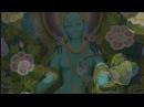 Мантра тайного,древнего,затаённого..Мантра женского счастья Творит просто чудеса