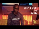Smooth Soulful House Music DJ Mix by JaBig (HD Deep Vocal Playlist) - DEEP DOPE 216