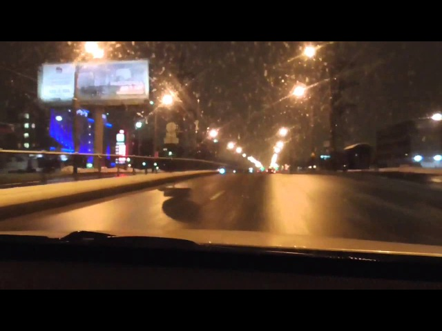 Внимание водители Светофоры работают по новым режимам.