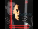 gary numan ARE FRIENDS ELECTRIC (piano version).wmv performed by matt jessup