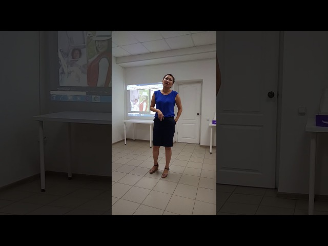 Отзыв участницы Wellness life Очинкаевой Эльзы