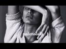 Oliver Koletzki ft Fran - Hypnotized (Sergio Garcia Remix)