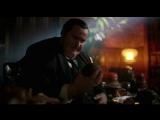 Тик-так Майкрофта (Sherlock  Шерлок 4х00)
