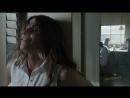 Ивана Миличевич Ivana Milicevic в сериале Банши Banshee 2015 Сезон 3 Серия 2 s03e02 1080p