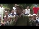 Керемет уагыз-Батырбек Базарбекұлы..толык нуска